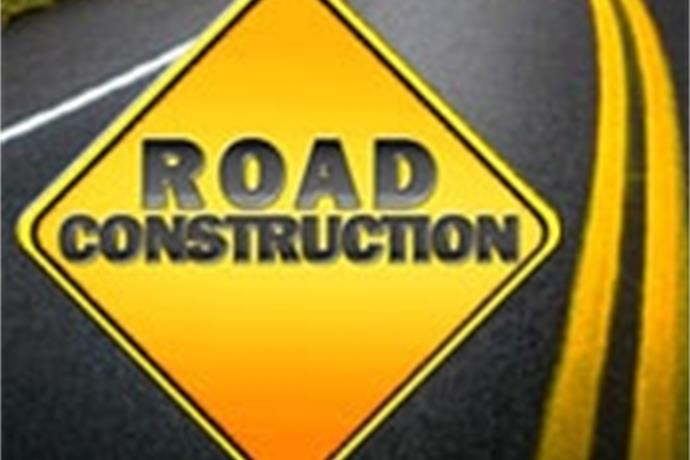 Water Service To Be Shut Off for Road Construction_4417904788791118586