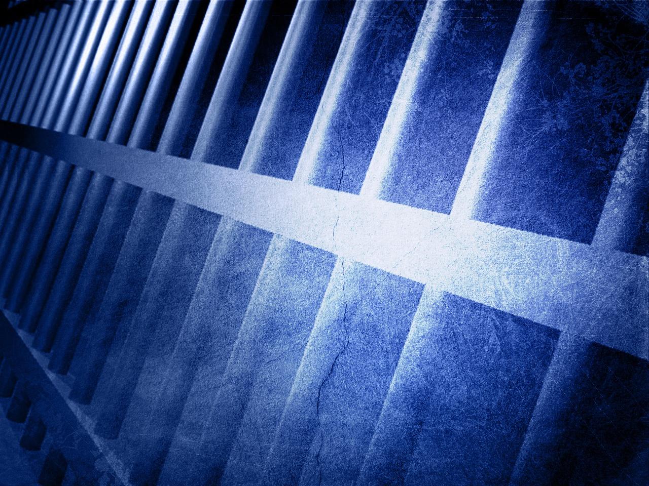 jail_prison_1535673854848.jpg