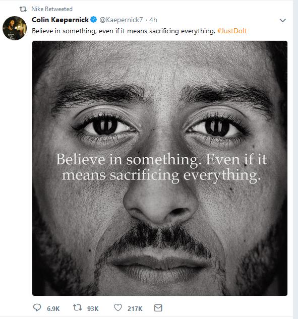 Nike and Colin Kaepernick_1536018425441.PNG.jpg