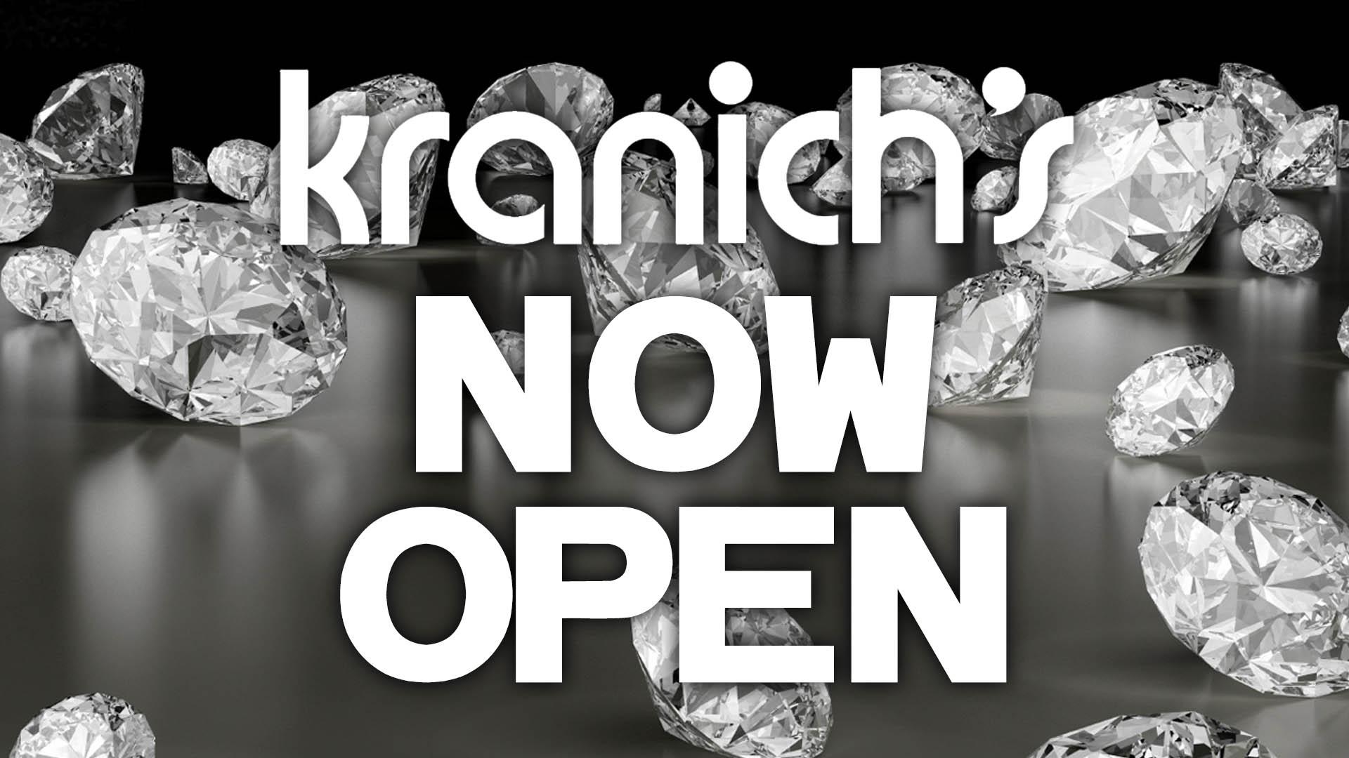 kranichs NOW OPEN_1536176596059.jpg.jpg