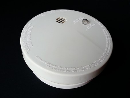 smoke detector_1537996433452.jpg.jpg