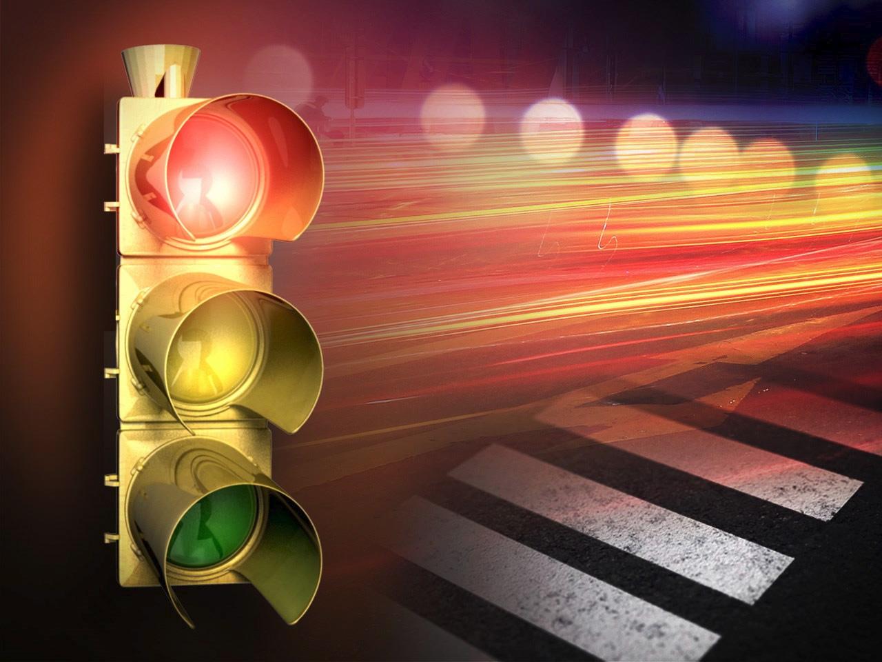 traffic crosswalk_1536008310976.jpg.jpg