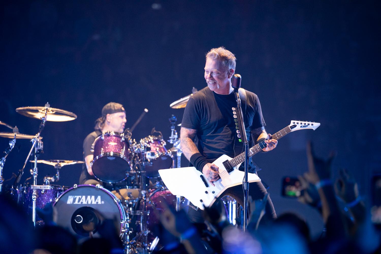 Metallica-BJC - photo credit - Rene Witzke_1540212460134.jpg.jpg