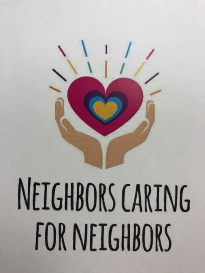 Neighbors caring for neighbors_1539376980301.jpg.jpg
