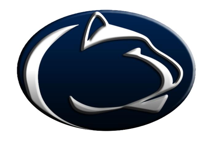 Penn State Homecoming Helps Local Businesses Boom_5050988130712243034