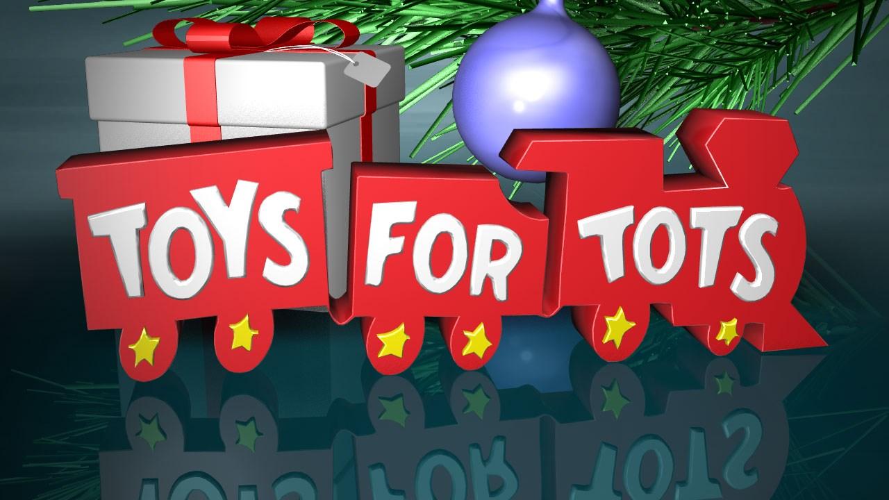 Toys for Tots_1538600580964.jpg.jpg