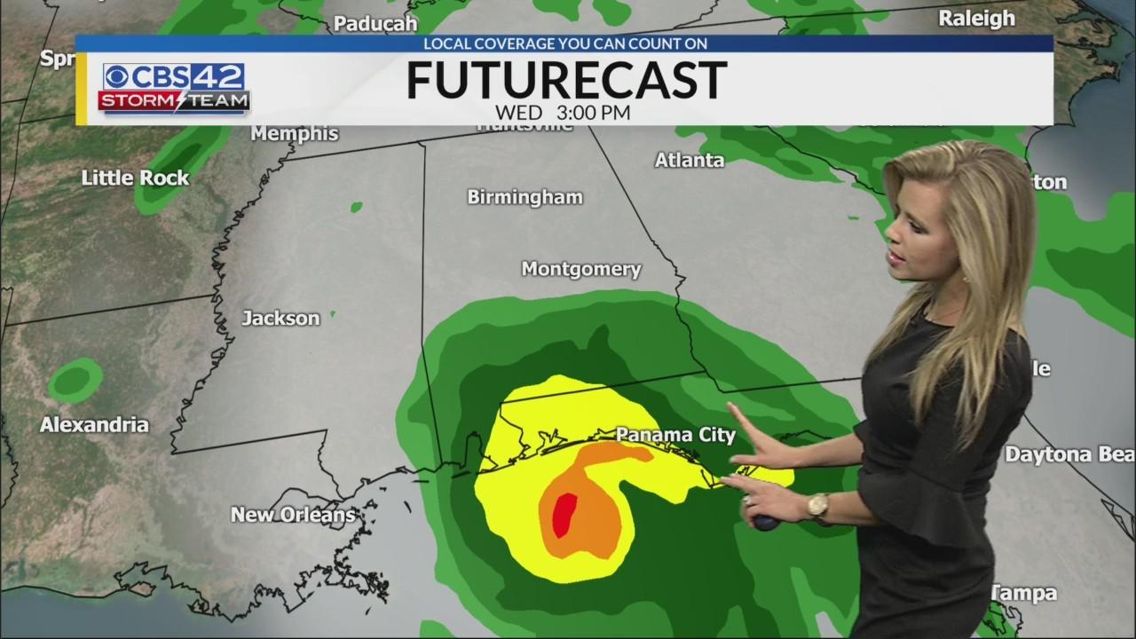 Update_on_Hurricane_Michael_on_October_8_0_20181009032605-842137438-842137438
