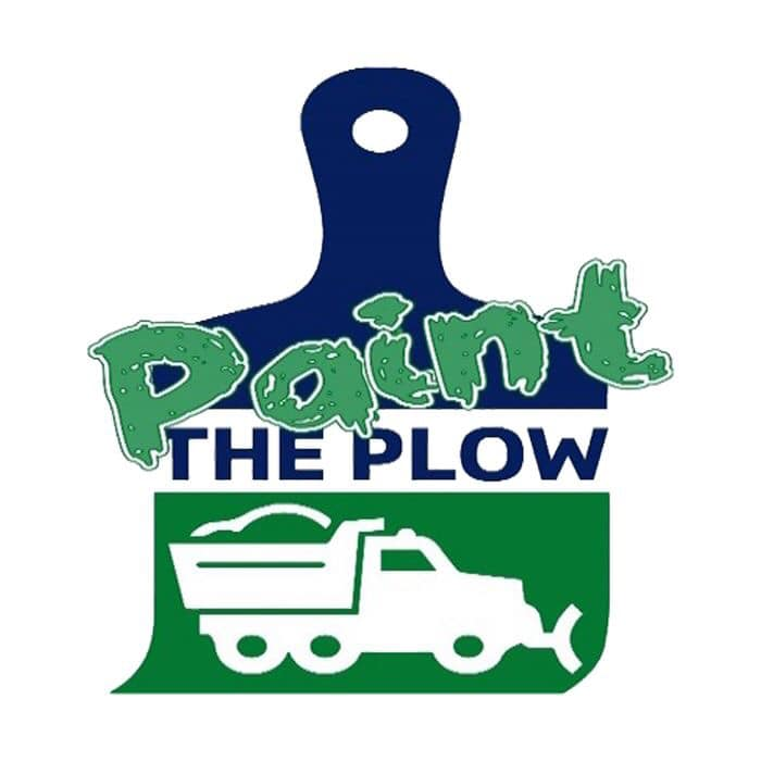 2018 Paint the Plow_1540409704080.jpg.jpg