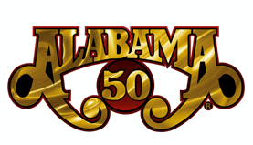 Alabama GFX_1542028354552.png.jpg