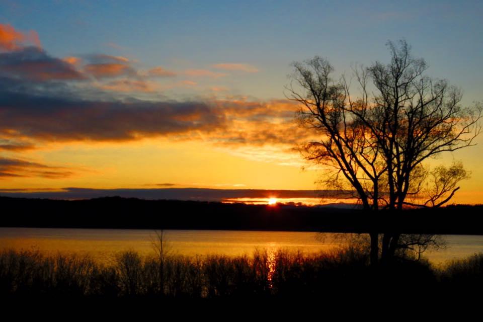 Brad - Prince Gallitzin State Park_1542027295293.jpg.jpg