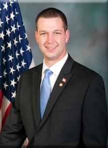 Election_Candidate_Matt_Gabler_1539020106004_58284413_ver1.0_1541570047105.jpg