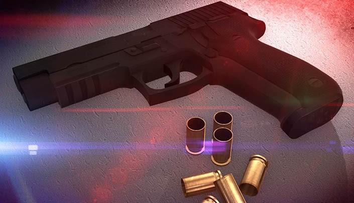 GUN-SHOOTING_1542152451983.jpg