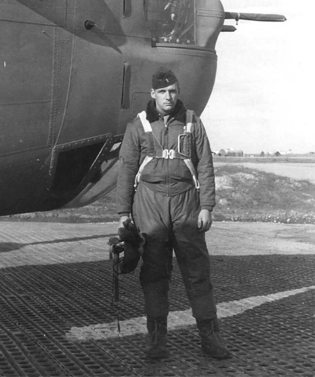 PA WWII pilot to be buried with full military honors_1542224490864.jpeg.jpg
