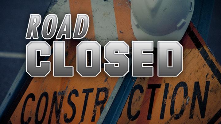 Road-Closed-720-x-405_1493312394905.jpg