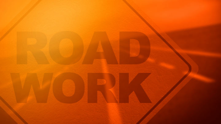 Road-Work-720-x-405_1515035999867.jpg