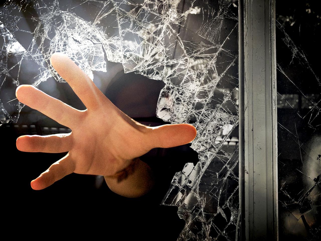 burglary____1542059547911.jpg