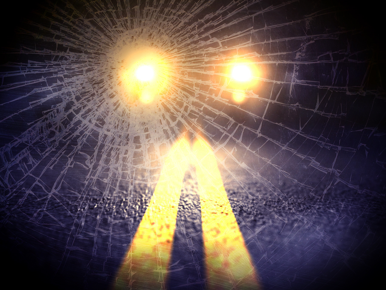 crash headlights__1541820025306.jpg.jpg