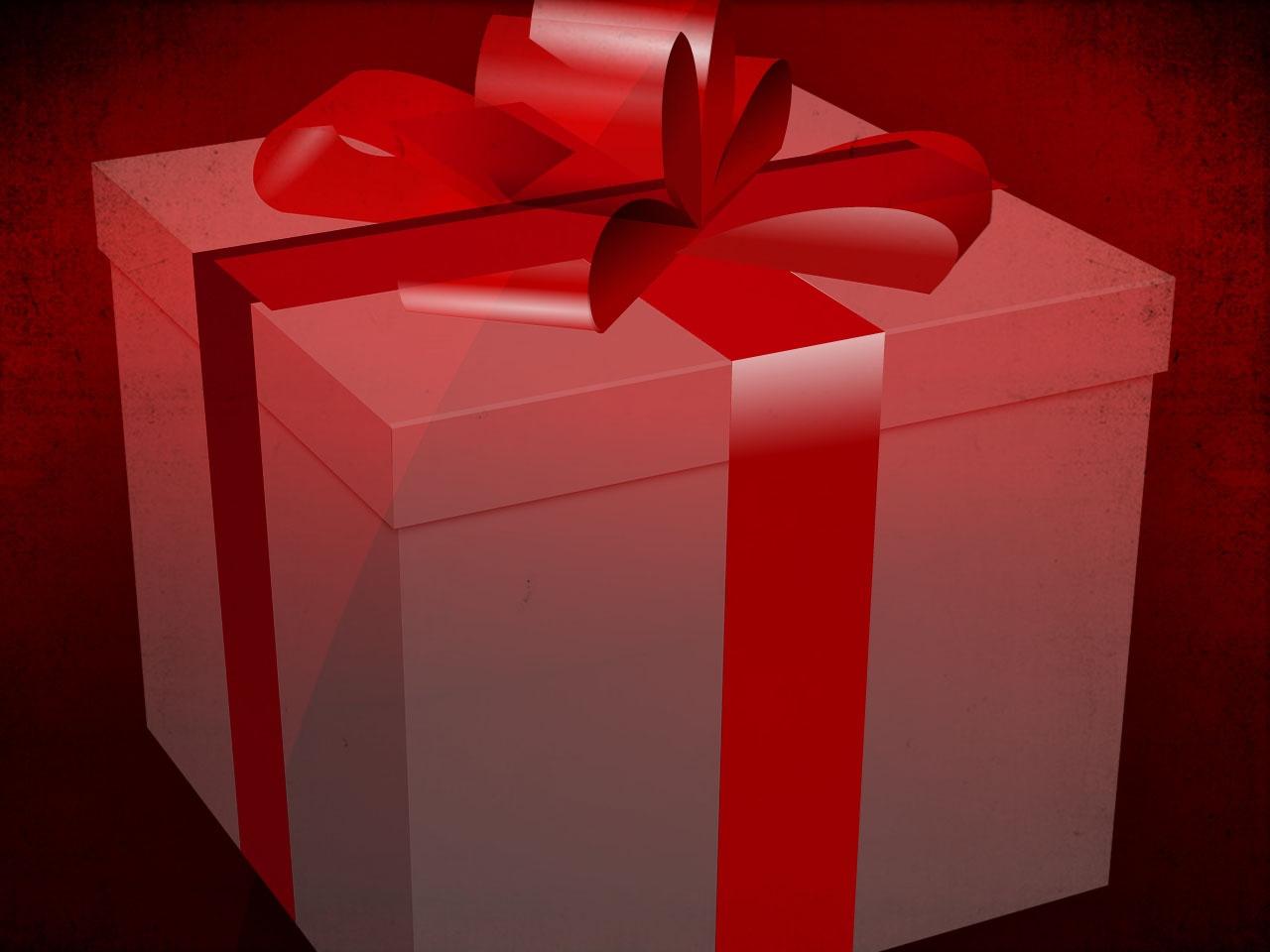 gift holiday_1543608575613.jpg.jpg