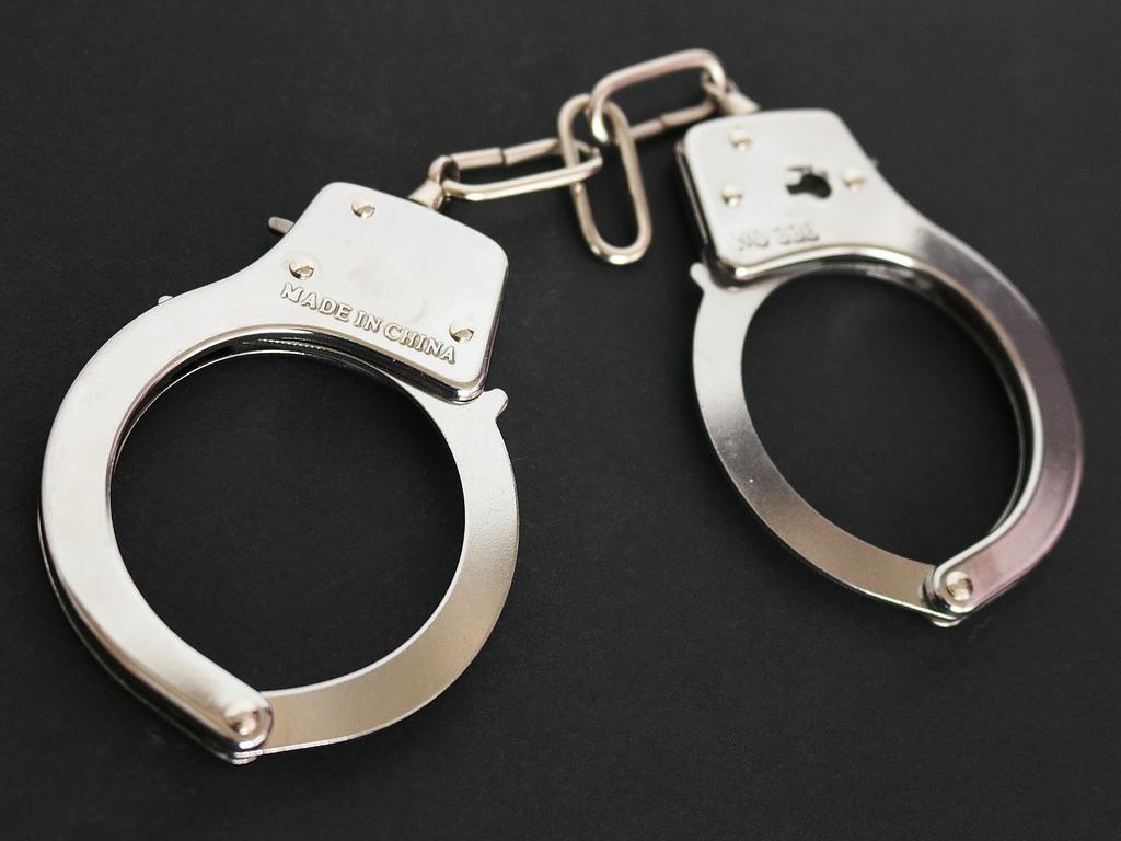 handcuffs picture_1542606320751.jpg.jpg