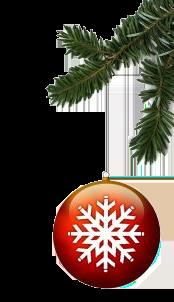 treelimb_1541791850482.png