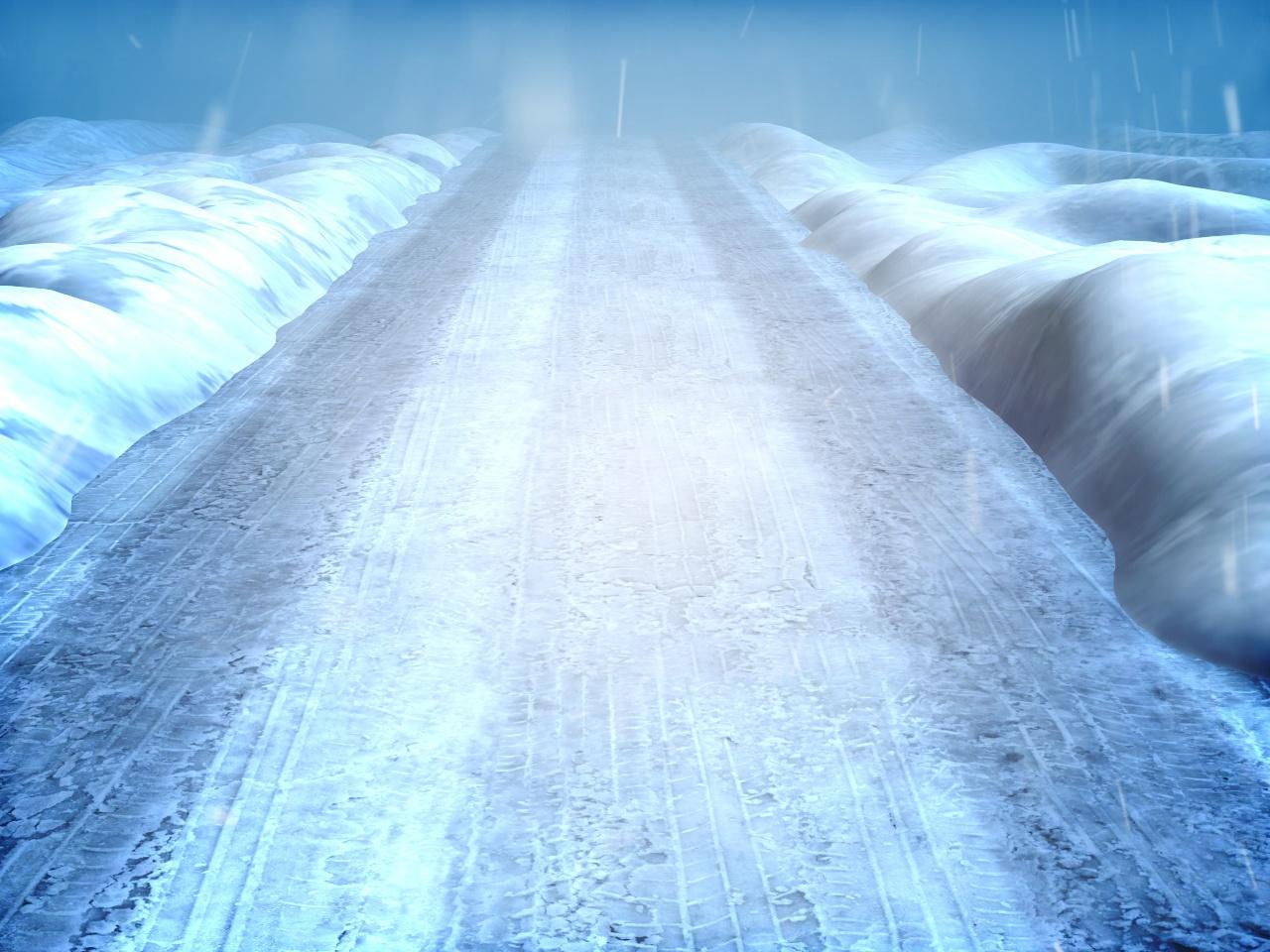 winter road__1542335979069.jpg.jpg