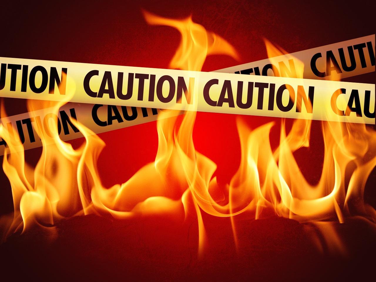 Fire investigation__1544738125818.jpg.jpg
