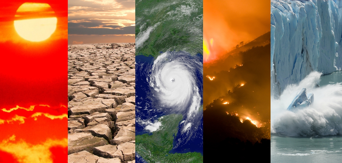 Photo collage-climate scenarios-global climate reports-NOAA image-landscapes_1545254462388.jpg.jpg