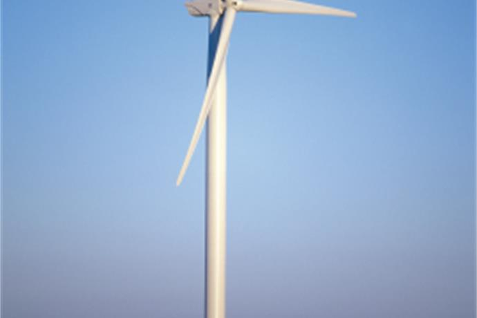 Mixed Emotions After Wind Turbine Company Axes Project _-1061819497605869597