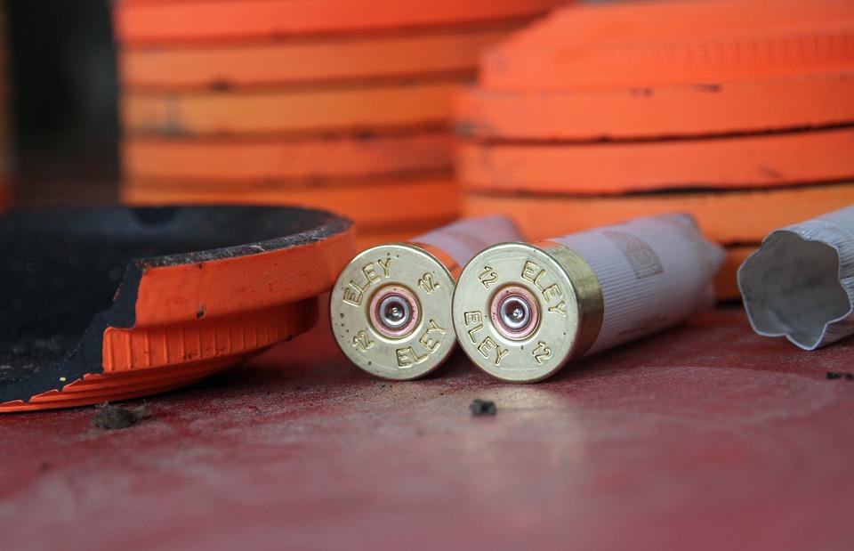 clay shooting_1544149288736.jpg.jpg
