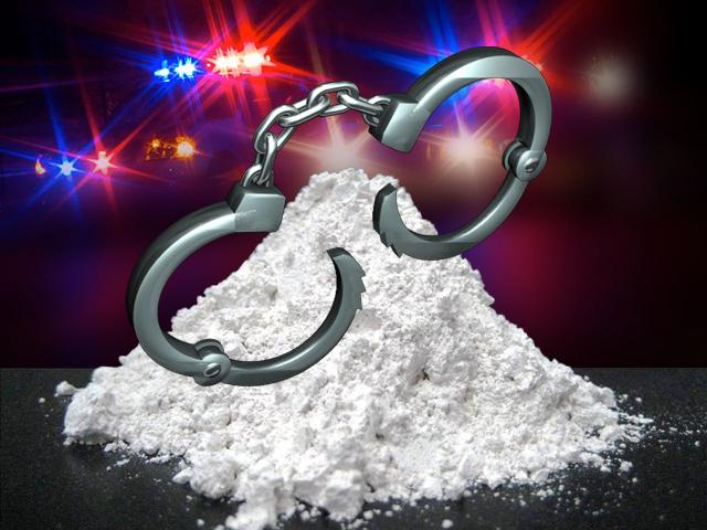 drug arrest_1544635556544.jpg.jpg