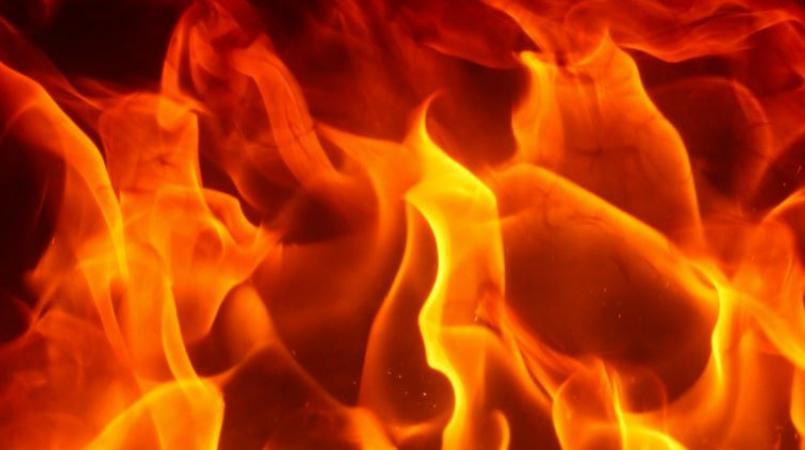 fire pic_1543035088275.jpg.jpg