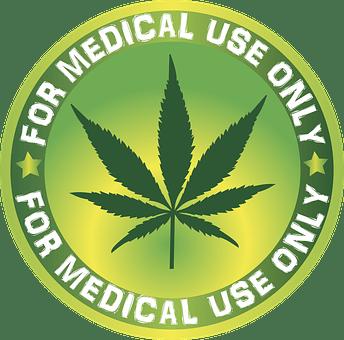 medical marijuana insignia_1545319247424.png.jpg