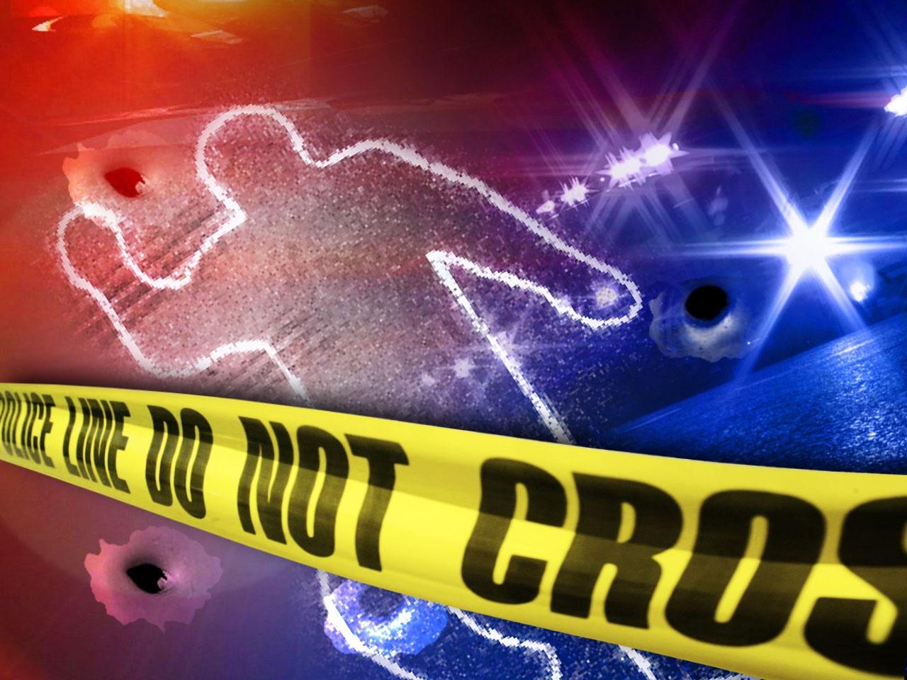 shooting murder_1544643035390.jpg.jpg
