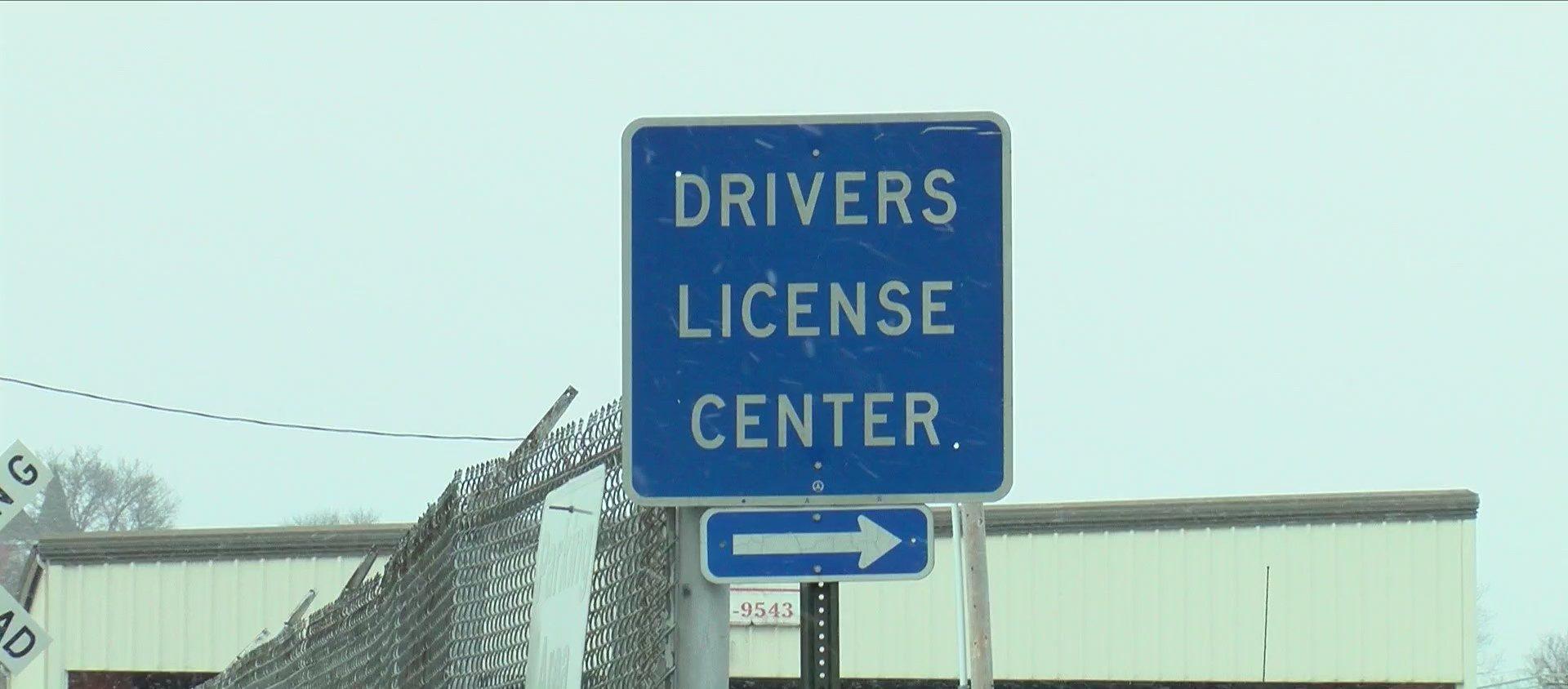 Altoona_Drivers_License_Center_0_20190111033554