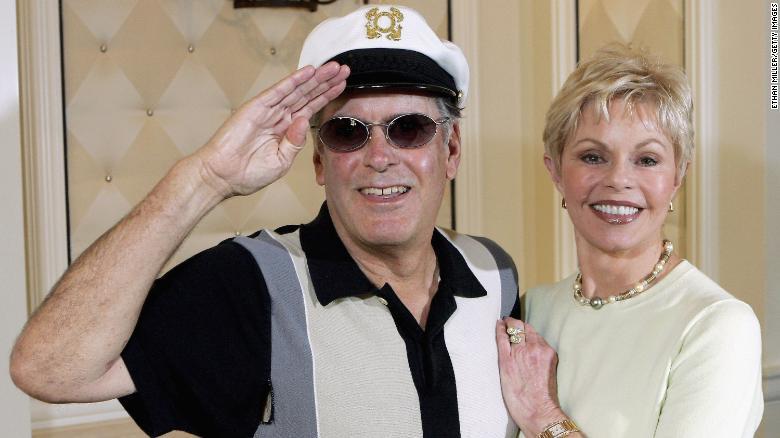 Daryl Dragon and Toni Tennille in Las Vegas in 2005_1546473782172.jpg.jpg