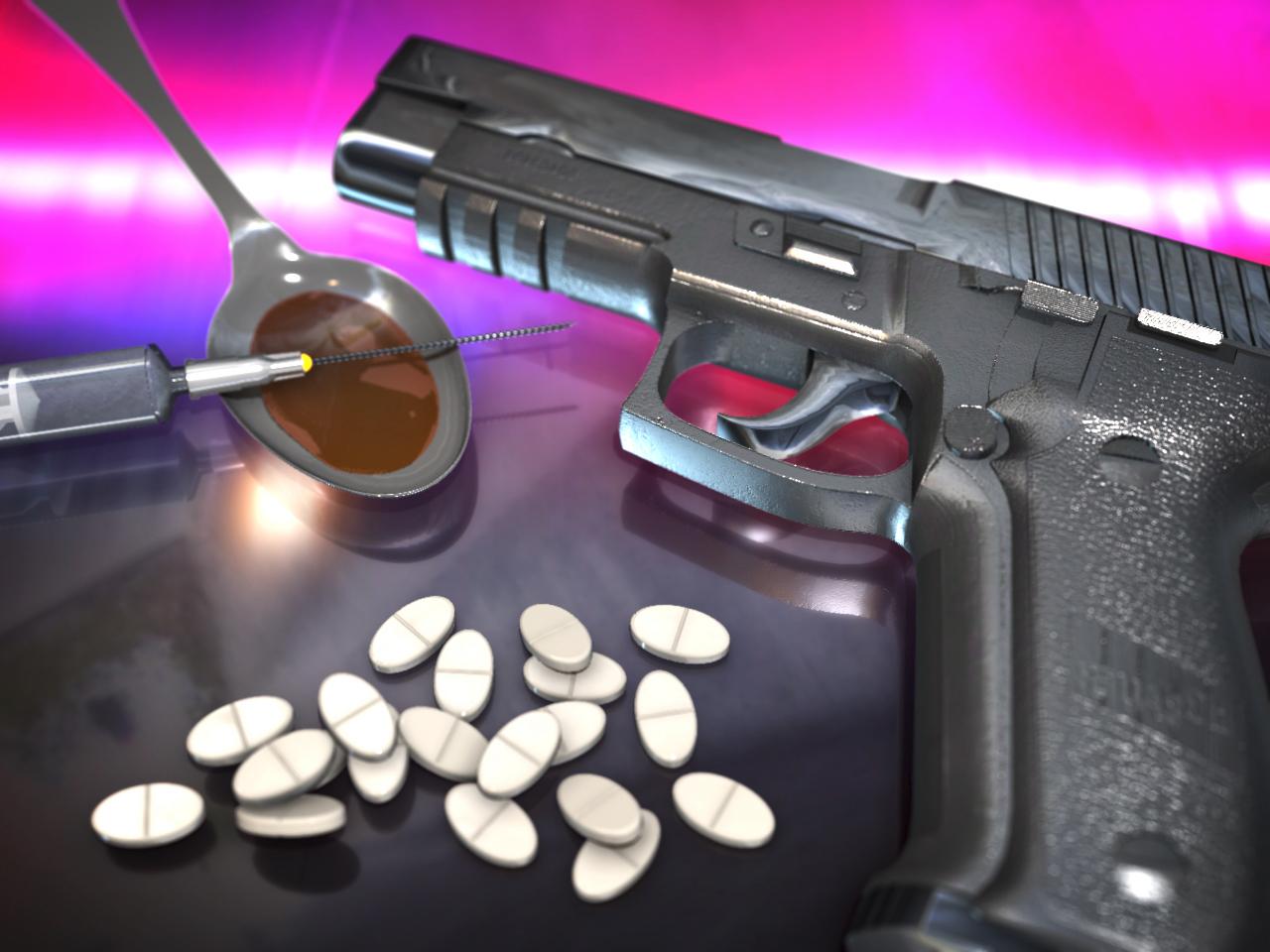drug bust_1546657967177.jpg.jpg