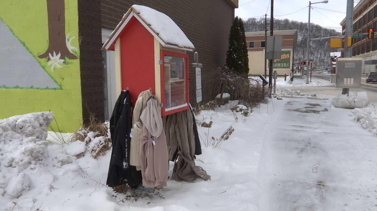 free johnstown little red library coats_1548114520929.jpg.jpg