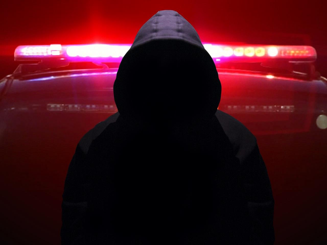 police suspect_1546656952754.jpg.jpg