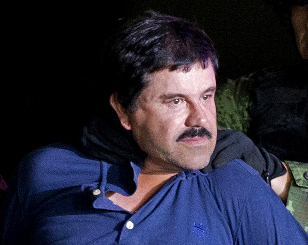 El Chapo Prosecution_1550001384610