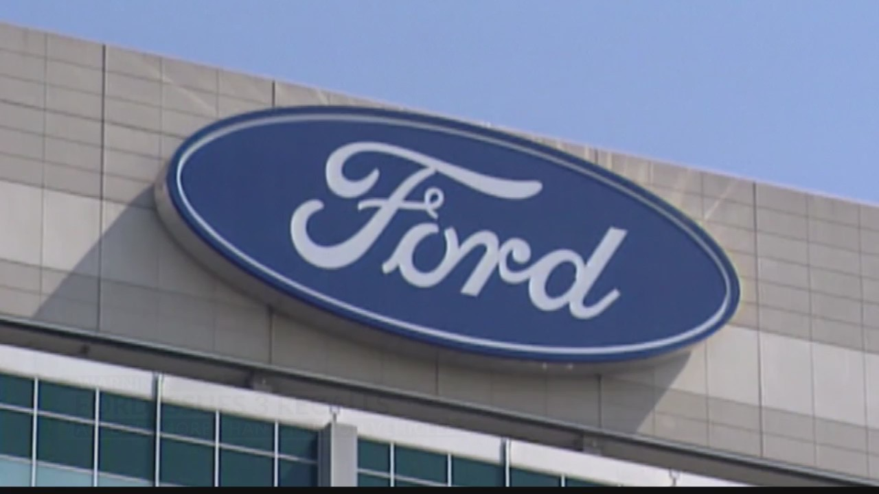 Ford_issues_3_recalls_0_20190213224113