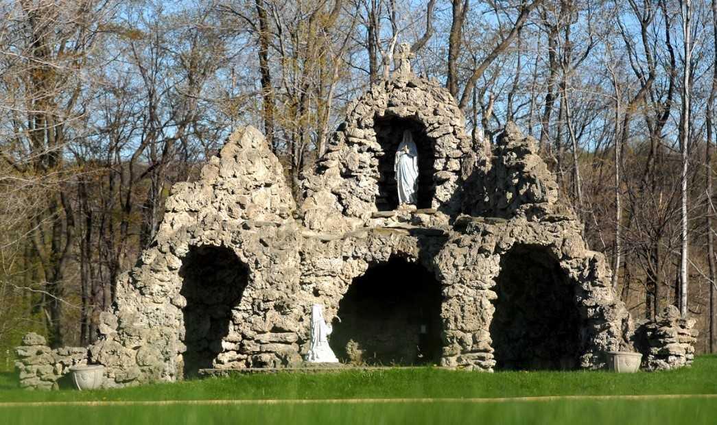 Miracle Grotto's 100th year_1549322097361.jpg.jpg