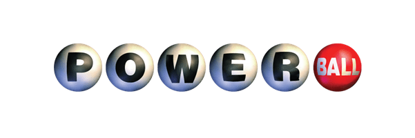 Powerball_GameLogo_1540464141088.png