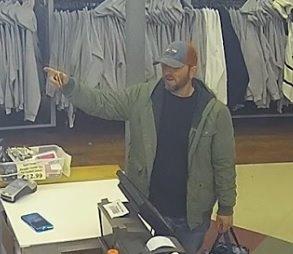 State College theft suspect 1_1550172109109.jpg.jpg