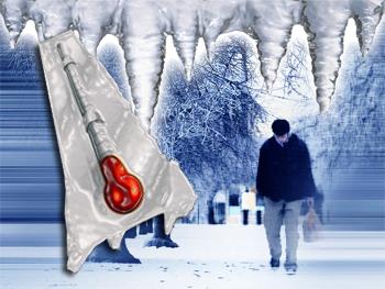 cold_1550159600238.jpg
