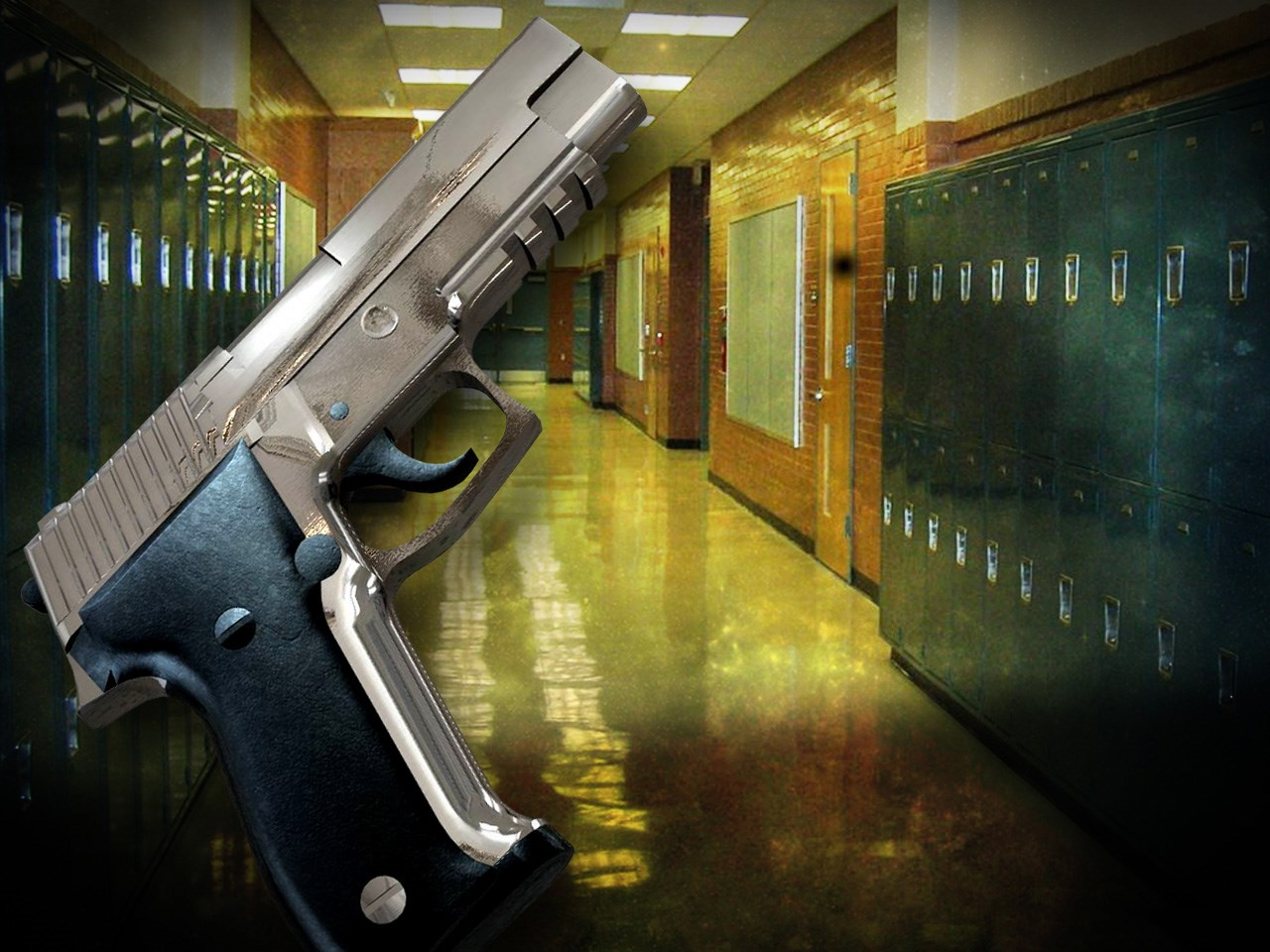 gun in school_1550706112910.jpg.jpg