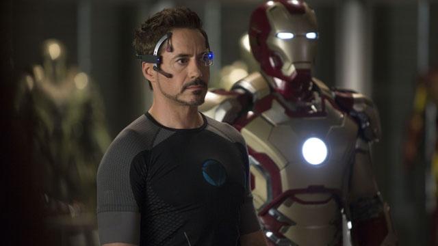 Marvel-comics-movies---Iron-Man-3_161160_ver1_20161222132724-159532