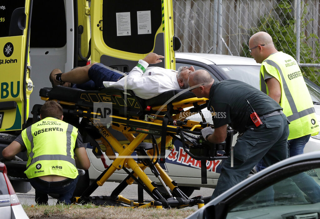 New Zealand Mosque Shooting_1552648489683