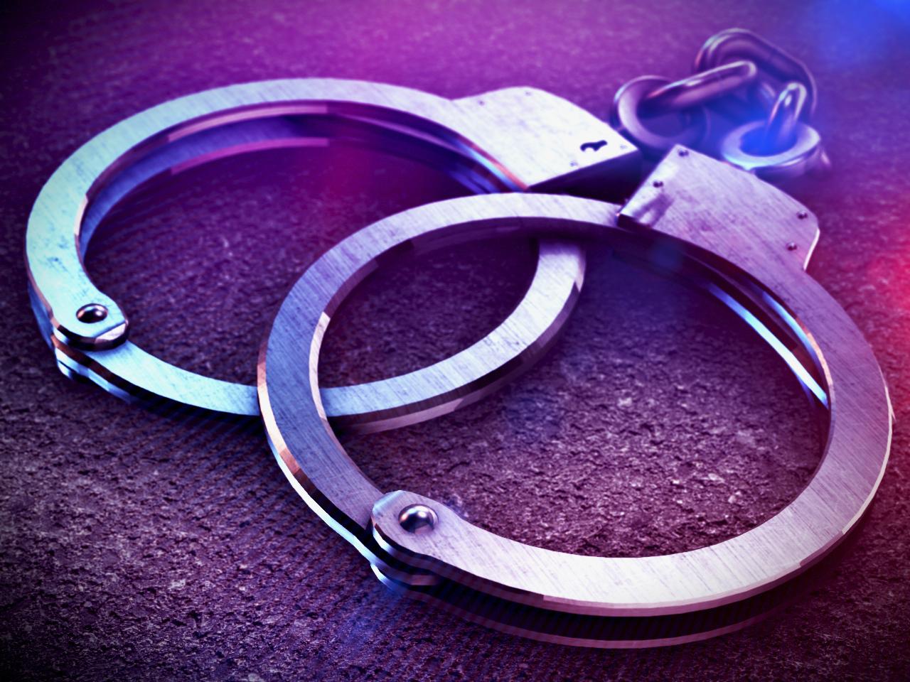 arrest gen hd_1551962792773.jpg.jpg