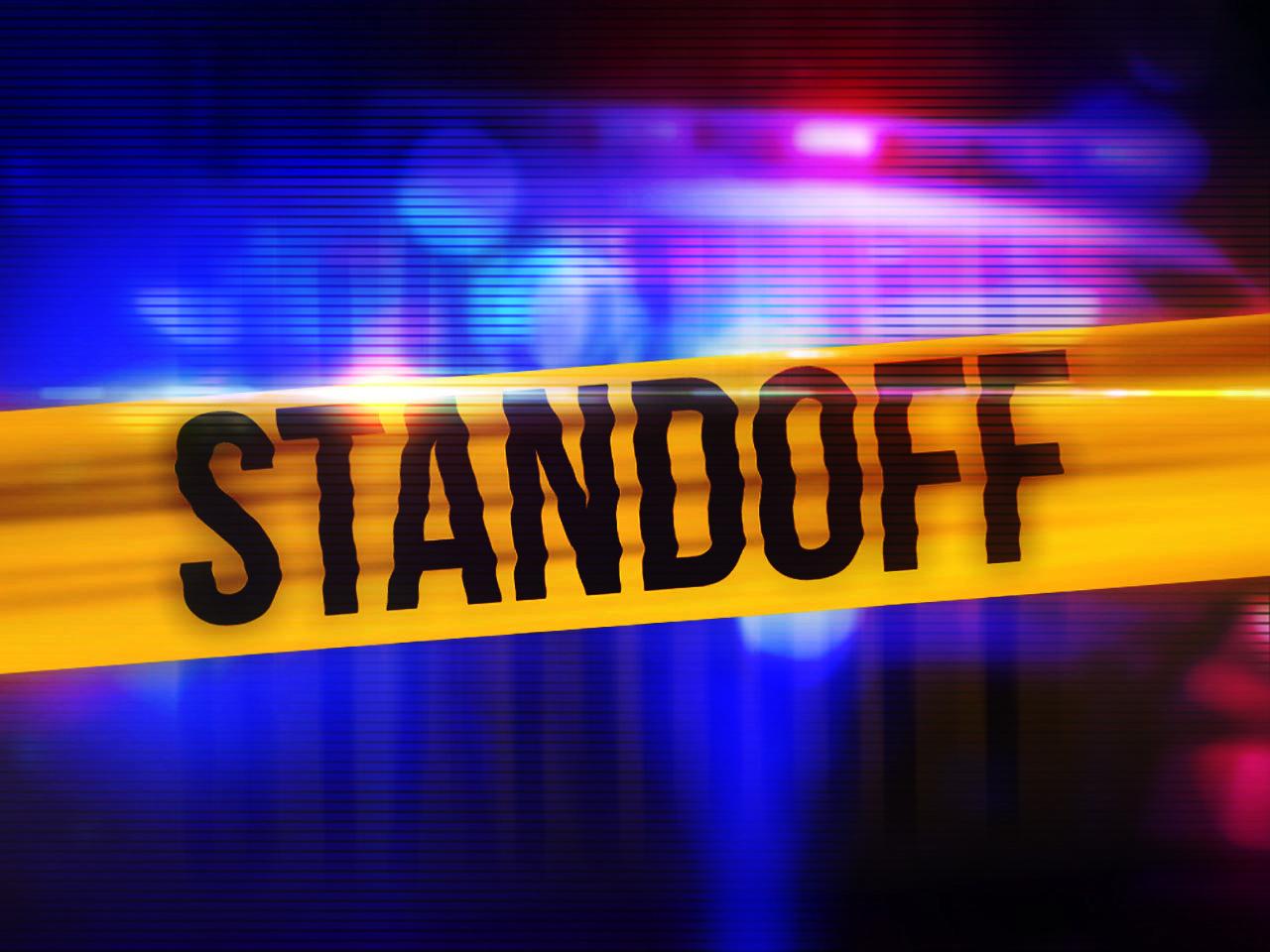 standoff text_1552083770457.jpg.jpg