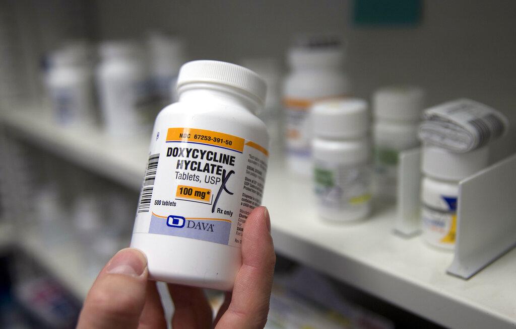 Telemedicine Antibiotic Overuse_1554775063334